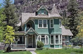 victorian house style victorian house styles