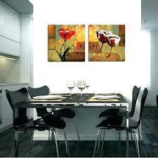 home goods art decor home goods wall art wall decor medium size of canvas wall art home