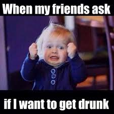 Funny Alcohol Memes - alcohol meme funny alcohol drinking memes