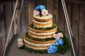 wedding cake ny wedding cake should yours take it all