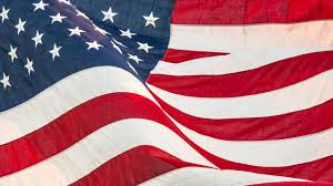 Rules For Flying The American Flag At Night Abc30 News Kfsn Fresno And Central Valley News