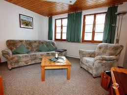 Schlafzimmer Komplett Bei Otto Ferienwohnung Otto Booz Schluchsee Lhs04446 Fewo Direkt