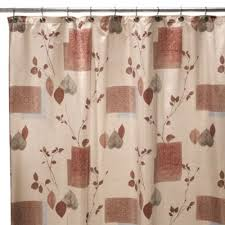 Leaf Pattern Curtains Buy Leaf Pattern Curtains From Bed Bath U0026 Beyond