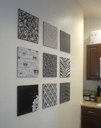 marvelous diy wall decor interior best ideas about on pinterest