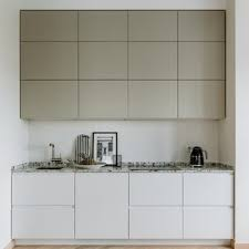 small kitchen wall cabinet ideas 75 beautiful single wall kitchen pictures ideas april