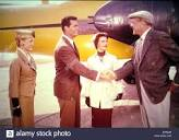 c8.alamy.com/comp/B7R6JM/cash-mccall-year-1960-usa...