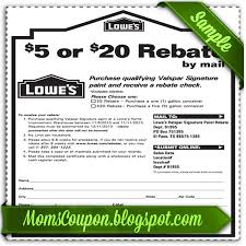 home depot black friday spring 2017 honda best 25 lowes 10 coupon ideas on pinterest lowes 20 off coupon