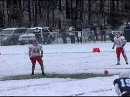 pvmhs tanners football vs saugus sachems thanksgiving day 2014