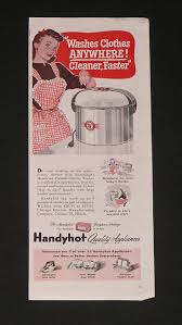 66 best laundry old images on pinterest vintage laundry
