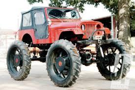 jeep wrangler jacked up matte black jacking up your jeep lift logistics jp magazine