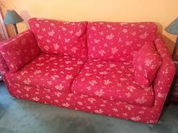 donner un canapé don a donner 2 canapés occasion annonce à boulogne billancourt 92