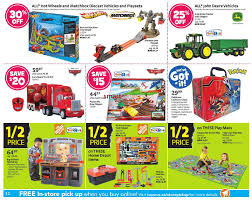 Toys R Us Thanksgiving Hours 2014 Toys R Us Black Friday Canada 2014 Flyer Sales And Deals Black
