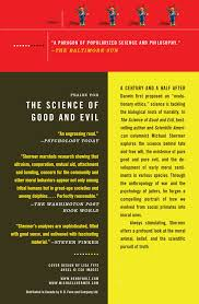 design by humans canada the science of good and evil why people cheat gossip care share