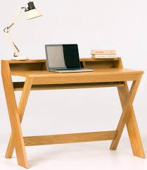 Preiswerte Schreibtische Schreibtisch Design Günstig Mxpweb Com