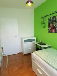 chambre location geneve chambre au centre de geneve only chambre chez l habitant à