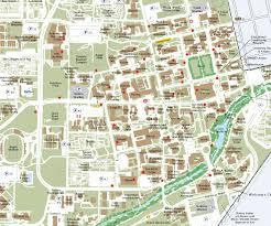 davis map picnic day bathroom locations