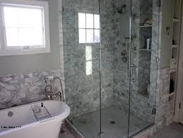 Pendant Lights For Bathroom - 3 4 bath bathroom shower designs bathroom showers pendant lamp