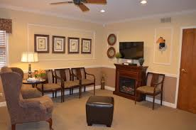 Home Design Group S C by Discover More About Surgery Group Sc In Geneva And Elgin Il