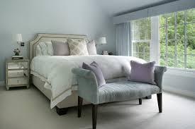 Elegant Bedroom Furniture by 21 Pastel Blue Bedroom Designs Decorating Ideas Design Trends