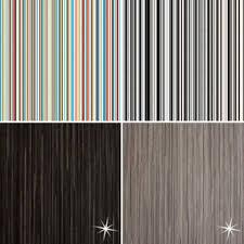 Cheap Tile For Kitchen Floors Cabinet Black Sparkle Kitchen Floor Tiles Bathroom Flooring