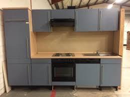 gebrauchte küche verkaufen gebrauchte küche in blau zu verkaufen in niedersachsen