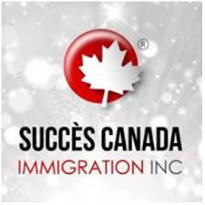 bureau immigration tunisie succes canada immigration bureaux de conseil en tunis ween tn