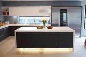 Best Modern Kitchen Cabinets Modern Kitchen Cabinets Design Ideas Flatblack Co