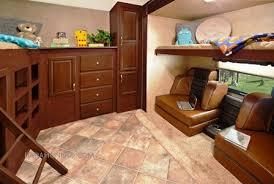 rv bunkhouse floor plans bunk bed rv floor plans beautiful evergreen rv introduces sun