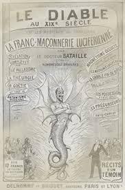 albert pike to mazzini august 15 1871 three world wars