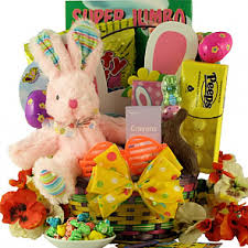 easter gift baskets for adults send easter baskets kids easter baskets delivered
