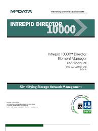 i10k em user manual command line interface icon computing