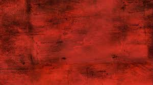 red grunge background download free amazing wallpapers for