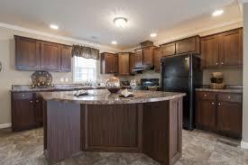 oakwood homes of glen allen va available floorplans