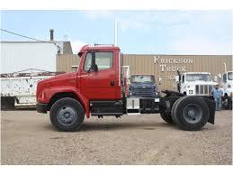 freightliner fld120 in minnesota for sale used trucks on