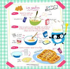 atelier cuisine pour enfants les 23 meilleures images du tableau cuisine sur recette