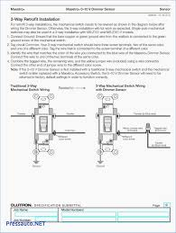 lutron maestro cl wiring diagram ewiring u2013 pressauto net
