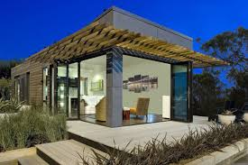 tiny houses prefab prefab tiny homes a highlight of new blu homes product launch curbed