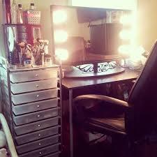 Diy Vanity Table 243 Best Diy Vanity Area Images On Pinterest Storage Ideas Diy