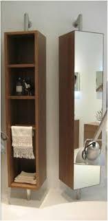 Bathroom Swivel Mirror Swivel Bathroom Cabinets Mirrors Functionalities Net