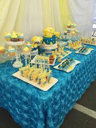 duck baby shower ideas duck baby shower ideas best 25 ducky ba showers ideas on