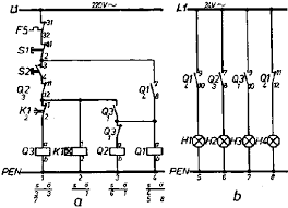 automatic star delta wiring diagram automatic wiring diagrams