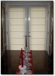 Blinds Or Curtains For French Doors - 13 best blinds for french doors u2013a way to secure and beautify your