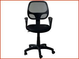 bureau vente conforama chaise bureau awesome chaise dactylo will vente de