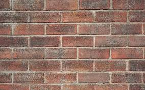 Brick Wall by Brick Wall Background Ppt 2173