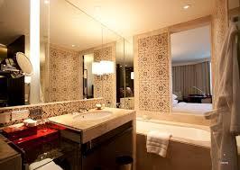 Best Bathroom Designs Images On Pinterest Bathroom Designs - Grand bathroom designs