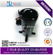 sanyo air conditioner parts sanyo air conditioner parts suppliers