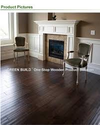big size black maple wood flooring buy black maple wood flooring