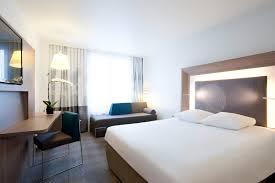 prix chambre novotel novotel 17 sur hôtel à