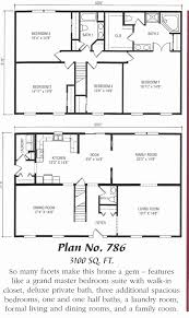 small two story cabin plans two story house plans with loft inspirational 2 story cabin plans