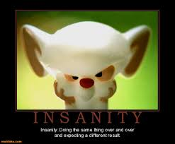 Pinky And The Brain Meme - pinky demotivational poster page